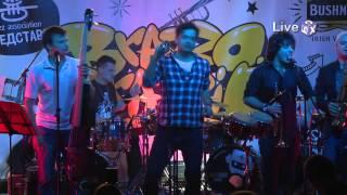 7. Mango Duende - Puppy  -- Livebox, Mixtape 5