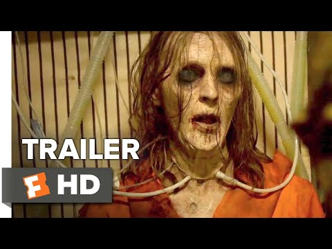 Bad Blood: The Movie Trailer #1 (2017) | Movieclips Indie