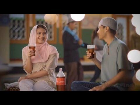 Iklan Coca Cola edisi Ramadhan 2015