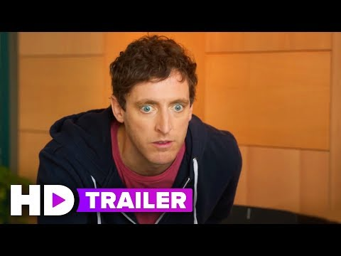 SILICON VALLEY Season 6 Trailer (2019) HBO
