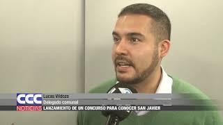 Lucas Vildoza