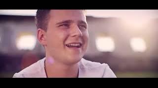 Video Coco Jambo - Než se rozední ft. Dětský pokojíček