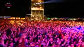 Kasabian - Live Reading 2012 Full Concert