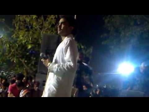 Video Live Garba Ambod Jignesh Kaviraj.mp4 download in MP3, 3GP, MP4, WEBM, AVI, FLV January 2017