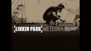 11 Linkin Park - Nobody's Listening