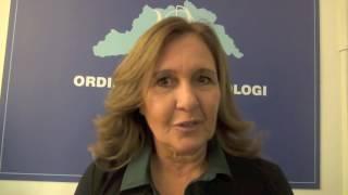 Ordine Psicologi della Liguria