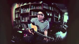 Video Jangan Ganggu Pacarku - Aliff Aziz (Acoustic) MP3, 3GP, MP4, WEBM, AVI, FLV Agustus 2018