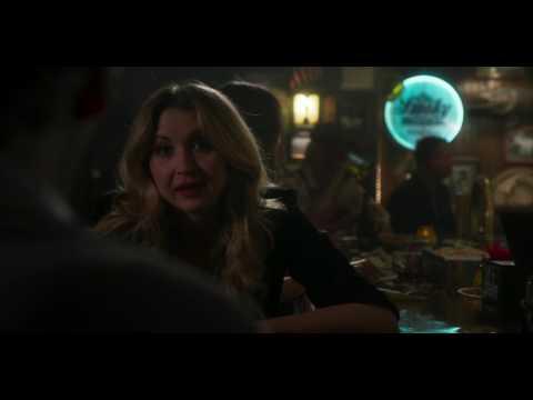 Goliath [bar scene]