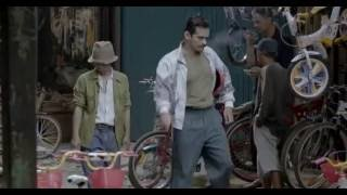 Nonton Istirahatlah Kata   Kata Official Trailer  2016    Yosep Anggie Noen Film Film Subtitle Indonesia Streaming Movie Download