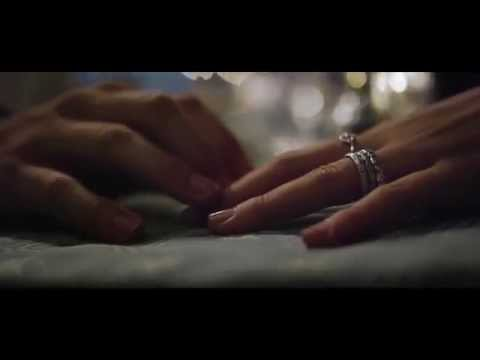Pandora Commercial (2014 - 2015) (Television Commercial)