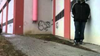 Video Ft. Mc Heast - Malej Bráška