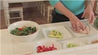 Healthy Diet Food Plan