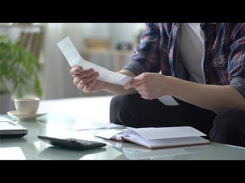 Modernize Mortgage Lending Practices