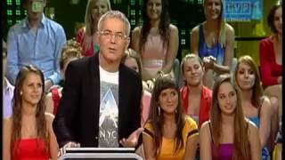 Finał Jaka to Melodia – Gość rozj*bał system, odgadując 7 piosenek w 3 sekundy!