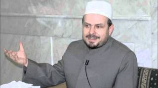 سورة المزمل / محمد حبش