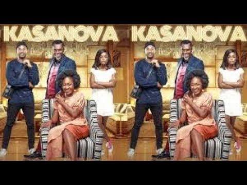 KASONOVA ( NEW MOVIE TRAILER ) (MOVIE LATEST MOVIE 2019) (CHARLIAN MOVIE CLIP TRAILER )
