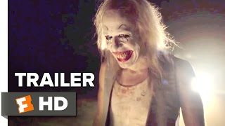 Video ClownTown Official Trailer 1 (2016) - Brian Nagel Movie MP3, 3GP, MP4, WEBM, AVI, FLV Juni 2018