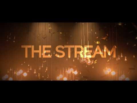 Martin Ševčík - THE STREAM - coverband // weddings // parties