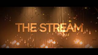 THE STREAM - coverband // weddings // parties