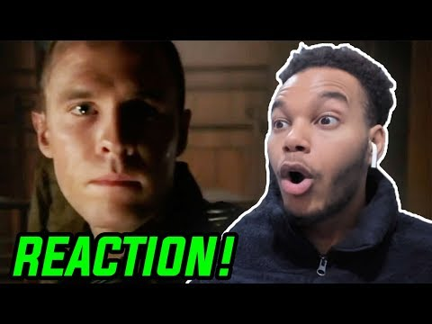 "Agents of SHIELD Season 6 Episode 2 ""Window of Opportunity"" REACTION!"
