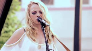 Decatur (IL) United States  city pictures gallery : Samantha Fish