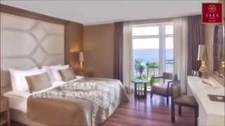 Akka Alinda Hotel 5* Кемер Турция, Акка Алинда Хотел 5* Кемер, Турция