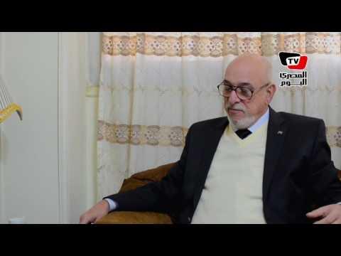 السفير الكوبي: إسرائيل تريد القضاء على العرب.. والفلسطينيون يدافعون عن أرضهم