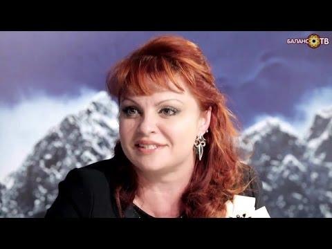 Наталья Толстая - Диалог Цивилизаций