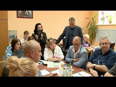 Боровичская ассоциация товаропроизводителей организовала пресс-тур для новгородских журналистов