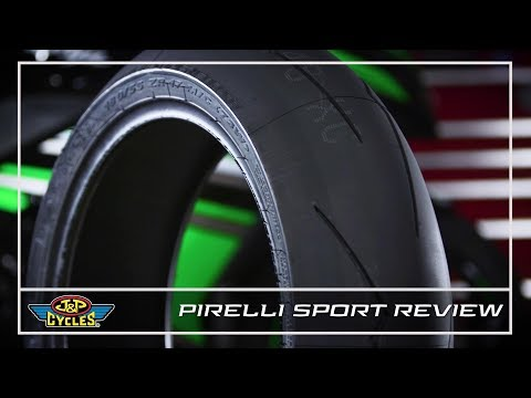Video Pirelli Diablo and Pirelli Diablo Supercorsa  Motorcycle Tire download in MP3, 3GP, MP4, WEBM, AVI, FLV January 2017
