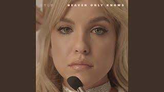 Video Heaven Only Knows MP3, 3GP, MP4, WEBM, AVI, FLV November 2018
