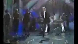 Toto je československá singlová hitparáda roku 1989.Sledujete pořadí na 30. - 21.místě.