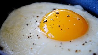 Video The Biggest Mistakes You Make When Cooking Eggs MP3, 3GP, MP4, WEBM, AVI, FLV Oktober 2018