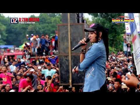 Download Lagu Piker Keri - Jihan Audi New Pallapa Live Widuri Pemalang Music Video