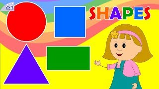 Learn Shapes BEST HAPPY BIRTHDAY SONGShare Short Link This Videos : http://goo.gl/hzcA3uPopular Nursery Rhymes : http://goo.gl/FDN8Hj3D HD SONGS : http://goo.gl/JAFaCmMore Updates Subscribe us @ http://goo.gl/fQ8gvu2 Hours Compilation 3D HD : http://goo.gl/b8ASelFor More Updates:More Updates Subscribe us @ http://goo.gl/fQ8gvuPopular Nursery Rhymes : http://goo.gl/FDN8Hj 01 Learn Number 1 To 20 : http://goo.gl/nvUJbD02 Learn Number 21 To 40 : http://goo.gl/ZbfsJk03 Learn Number 41 To 60 : http://goo.gl/4VXaEe04 Learn Number 61 To 80 : http://goo.gl/475hWU