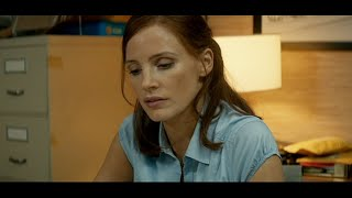 Nonton MOLLY'S GAME - Running a Game at the Cobra Lounge...(HD) Film Subtitle Indonesia Streaming Movie Download