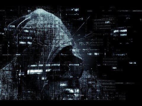 Best Free Anti Ransomware Protection for Windows PC 2019