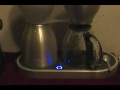 Delonghi DCM900 Coffee Maker