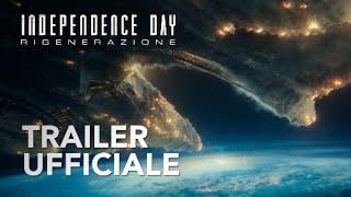 Nonton Independence Day  Rigenerazione   Trailer Ufficiale  3  Hd    20th Century Fox Film Subtitle Indonesia Streaming Movie Download