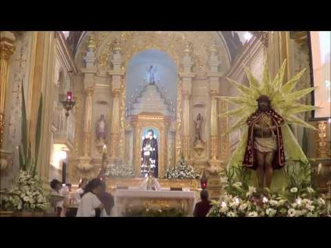 308 ª Festa de Agosto- Bom Jesus dos Perdões - 2013 -PARTE 2- 28/07/2013