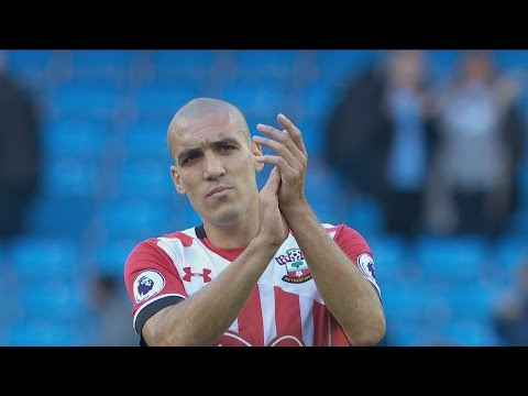 Video: Premier League News: April 25 2017