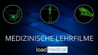 Video Kraniosakrale Osteopathie Mobilitätstest - anschaulich gezeigt MP3, 3GP, MP4, WEBM, AVI, FLV Juli 2018