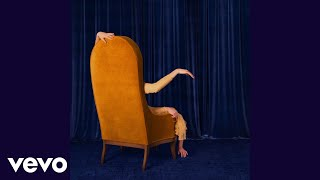 Marian Hill - Differently (Audio)