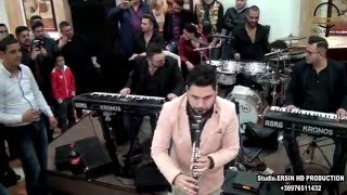 Ork Energy Bend 2016 Azat I Emanuel  Zabava Veles Studio ERSIN HD PART 2