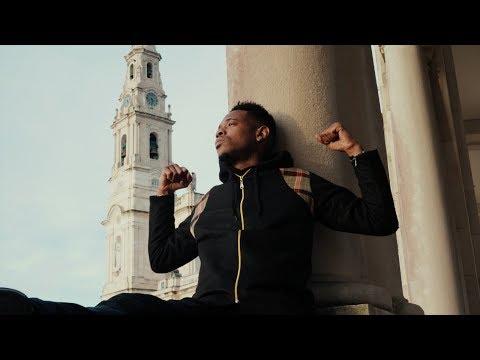DEEZY - Stay Strong (Prod: ZALA)