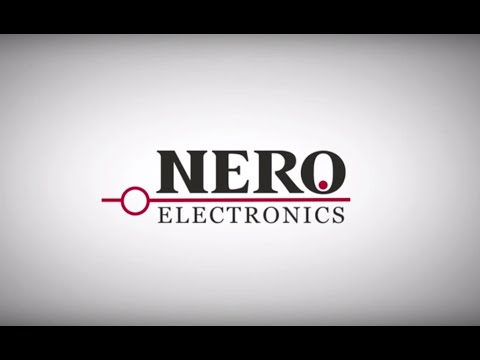 NERO Electronics (English Version)