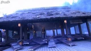 Nonton Jiang Hu Heavenly Sword and Dragon Saber 2009 ep09 Film Subtitle Indonesia Streaming Movie Download