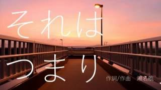 1st Mini Album「とびら」