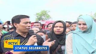 Video Sembunyikan Identitas Suami, Benarkah Risty Istri Kedua? - Status Selebritis MP3, 3GP, MP4, WEBM, AVI, FLV Mei 2019