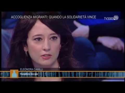 le 6 bufale sugli immigrati - le verità sull'immigrazione in italia